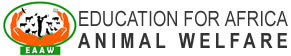 Education for Africa Animal Welfare